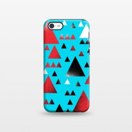 iPhone 5C  Reasons I Love you by Mitxel Gonzalez