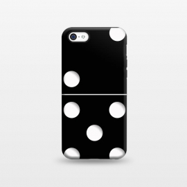 iPhone 5C  Domino by Nicklas Gustafsson ()
