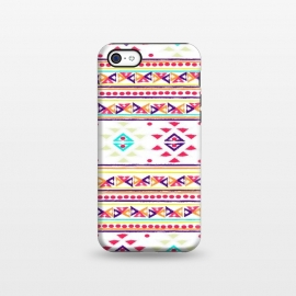 iPhone 5C  Aylen by Nika Martinez ()