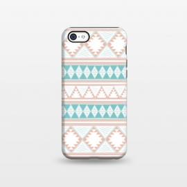 iPhone 5C  Yerbabuena by Nika Martinez ()