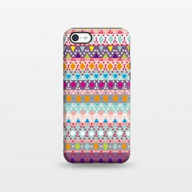 iPhone 5C  Ayasha by Nika Martinez ()
