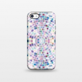 iPhone 5C  Disco by Kathryn Pledger ()