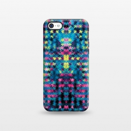 iPhone 5C  Tiny Dancer by Kathryn Pledger ()