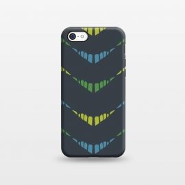 iPhone 5C  Ain't No Mountain__Cool by Karen Harris ()