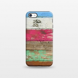 iPhone 5C  ECO FASHION by Diego Tirigall ()