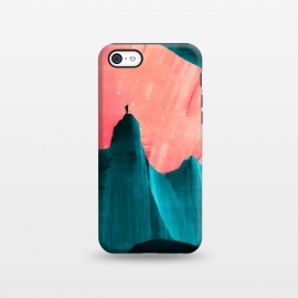 iPhone 5C StrongFit We understand only after by Adam Priester ()