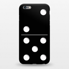 iPhone 6/6s plus  Domino by Nicklas Gustafsson ()