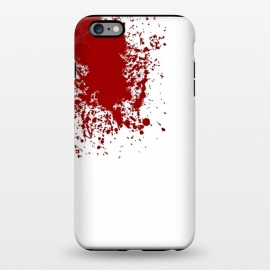 iPhone 6/6s plus  Bloody by Nicklas Gustafsson ()