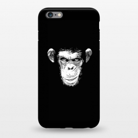 iPhone 6/6s plus  Evil Monkey by Nicklas Gustafsson ()