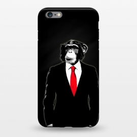 iPhone 6/6s plus  Domesticated Monkey by Nicklas Gustafsson ()