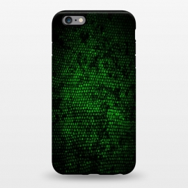 iPhone 6/6s plus  Reptile skin by Nicklas Gustafsson ()