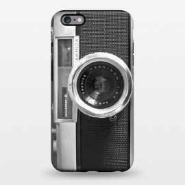 iPhone 6/6s plus  Oldschool Cameraphone by Nicklas Gustafsson
