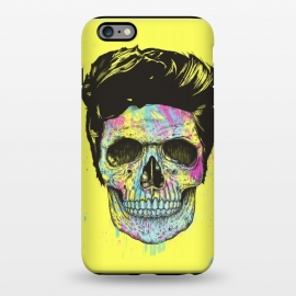 iPhone 6/6s plus  Color your death by Balazs Solti