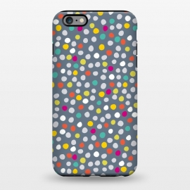 iPhone 6/6s plus  Urban Dot by Rachael Taylor ()