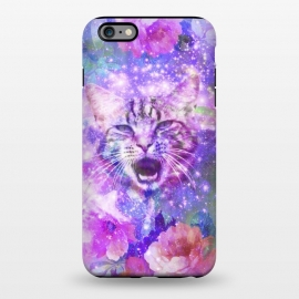 iPhone 6/6s plus  Cat Sc by Girly Trend