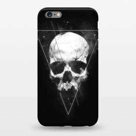 iPhone 6/6s plus StrongFit We Are All Made of Stars by Nicebleed ()