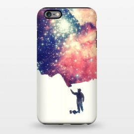 iPhone 6/6s plus  Painting The Universe by Philipp Rietz
