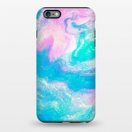 iPhone 6/6s plus StrongFit Candy Foam by Ashley Camille ()