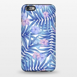 iPhone 6/6s plus  Hawaian by M.O.K.