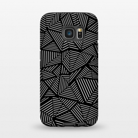 Galaxy S7  AB Linear  by Project M