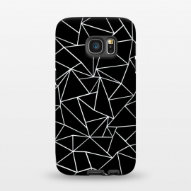 Galaxy S7  AB Outline by Project M