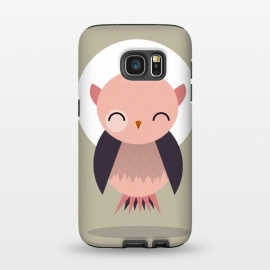 Galaxy S7  Cute by Volkan Dalyan ()