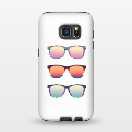 Galaxy S7  Put your Glasses On by Nika Martinez ()