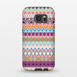 Galaxy S7  Ayasha by Nika Martinez ()
