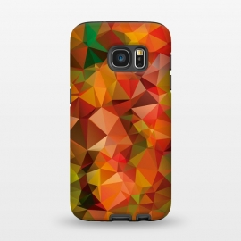Galaxy S7  Sweet Diamonds by Eleaxart ()