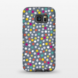 Galaxy S7  Urban Dot by Rachael Taylor ()