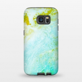 Galaxy S7  Marine by Ashley Camille