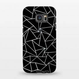 Galaxy S7 EDGE  AB Outline by Project M
