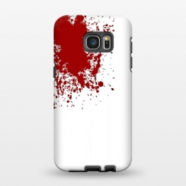 Galaxy S7 EDGE  Bloody by Nicklas Gustafsson ()