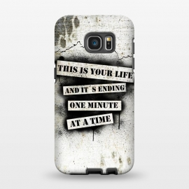 Galaxy S7 EDGE  This is your life by Nicklas Gustafsson ()