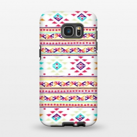 Galaxy S7 EDGE  Aylen by Nika Martinez ()