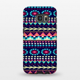 Galaxy S7 EDGE  Aiyana by Nika Martinez ()