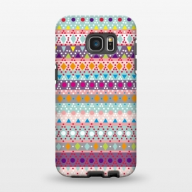 Galaxy S7 EDGE  Ayasha by Nika Martinez ()