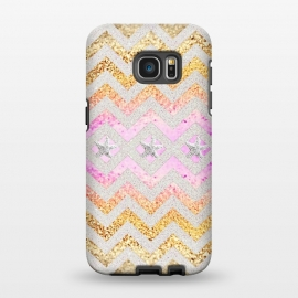 Galaxy S7 EDGE  Seastar Chain by Monika Strigel ()