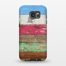 Galaxy S7 EDGE  ECO FASHION by Diego Tirigall ()