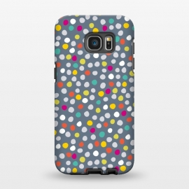 Galaxy S7 EDGE  Urban Dot by Rachael Taylor ()