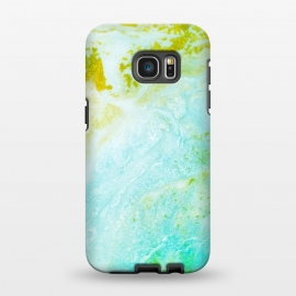 Galaxy S7 EDGE  Marine by Ashley Camille