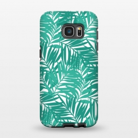 Galaxy S7 EDGE  Palm by Leska Hamaty
