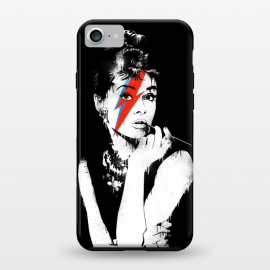 iPhone 7  Audrey Stardust  by Mitxel Gonzalez ()