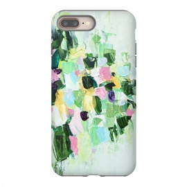 iPhone 8/7 plus  Mint Julep by Ann Marie Coolick