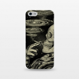 iPhone 5/5E/5s  Winya 31 by  (space,astronaut,galaxy,cosmic,nature,enterprise,spock,alien,ufo,science fiction,halloween,vulcan,big bang,trek,geek,nerd,funny,star trek,sci fi,parody,comedy,sex,nasa,case,exploration,stars,nebula,star sign,cool,astronomy,science,neil armstrong,planet,earth,popular,carbine,space suit,spaceman,moon,s)