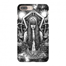 iPhone 8/7 plus  Winya 41 by  (cute,horror,tv pop culture,women,blood,skeleton,bone,cruel,girl,sexy,pinup,reborn,hipster,space,art line,nice,galaxy,cosmic,nature,earth,andromeda,popular,baroque,line work,pretty,sacred geometry,biker,rocker,death metal,dead,fun,geometry,modern,sacred,nude,day of the dead,skull,demon,goddess,fairy,)