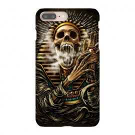iPhone 8/7 plus  Winya 60 by  (mummified,tutankhamen,pharaoh,coffin,ornate,sarcophagus,antiquities,archaeology,egyptian culture,halloween,monster fictional,mummy character,cartoon,horror,sign,parchment,placard,holding,dead person,bandage,body,the human body,shock,safety pin,holidays and celebrations,mummy,ghost,zombie,fantasy,mon)