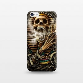 iPhone 5C  Winya 60 by Winya (mummified,tutankhamen,pharaoh,coffin,ornate,sarcophagus,antiquities,archaeology,egyptian culture,halloween,monster fictional,mummy character,cartoon,horror,sign,parchment,placard,holding,dead person,bandage,body,the human body,shock,safety pin,holidays and celebrations,mummy,ghost,zombie,fantasy,mon)