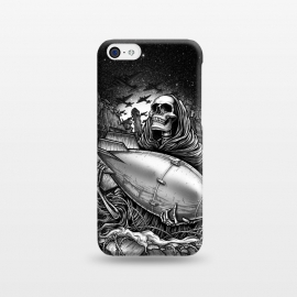 iPhone 5C  Winya 97 by Winya (bones,skull,skeleton,reaper,black and white,tattoo,surreal,witch,magic,occult,culture,art line,line work,death metal,death,streem punk,gothic,pop culture,dark,fantasy,mystical,sacred,creepy,fairy,angel,myth,queen,roses,war,world war,boom,bomber,plane,military,military aircraft,where is the love,wher)