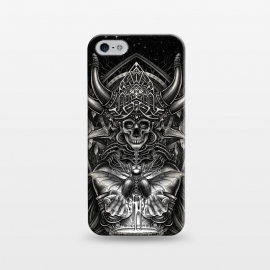 iPhone 5/5E/5s  Winya 102 by Winya (chicano,neo traditional,tattoo style,tattoo,surreal,witch,magic,occult,culture,baroque,victoria,streem punk,gothic,pop culture,dark,reaper,sacred geometry,fantasy,mystical,sacred,creepy,fairy,angel,myth,queen,lady,women,vintage,diamond,horror,bones,skull,skeleton,crystal,rock,star,horn,dynastinae,rh)